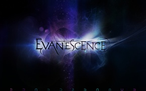 Picture group, album, 2011, new, evanescence, amy lee, evanesens