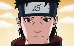 Picture wallpaper, game, Naruto, anime, man, boy, sharingan, ninja, asian, Uchiha, manga, shinobi, japanese, Naruto Shippuden, ...