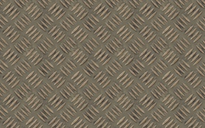 Wallpaper sheet, surface, relief, background, line, the fluting, texture, metal, perforation