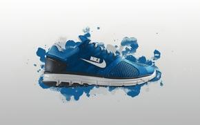 Picture style, sport, paint, shoes, logo, sport, logo, style, brand, nike, brand, paint, shoe, running shoe, …