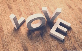 Picture love, background, mood, love, letter, written