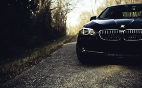 Picture photo, Desktop, cars, auto, Bmw, wallpapers, cars walls, wallpapers auto, Photography, The view from the …