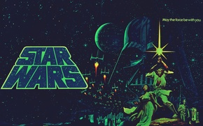 Wallpaper star wars, star wars, Darth Vader