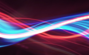 Picture energy, Stream