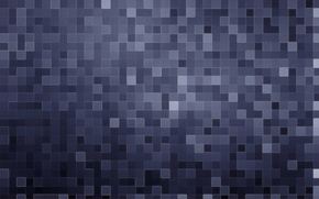 Picture background, Wallpaper, cubes