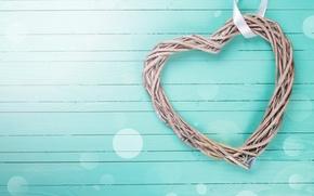 Wallpaper sweet, heart, love, heart, love, romantic