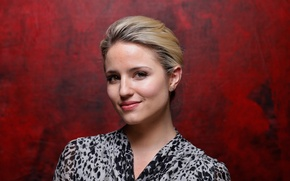 Picture photoshoot, Dianna Agron, Sundance, for the film, January 2015, Zipper, Fly, Dianna Agron