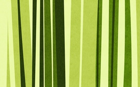 Picture green, strip, texture, bamboo, Green, bamboo