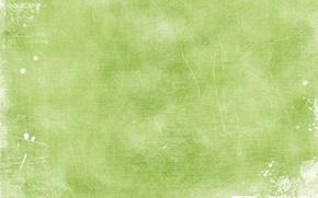 Picture strip, scratches, Texture, art, pyatna