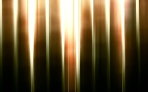 Wallpaper line, strip, background, abstraction, texture, textures