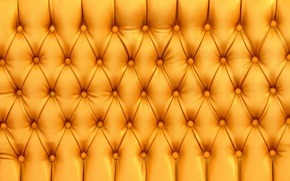 Picture leather, texture, leather, upholstery, skin, upholstery