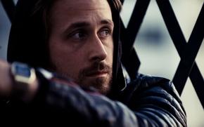 Picture the film, romance, men, drama, Valentine, Dean, Ryan Gosling, Ryan Gosling, Blue Valentine