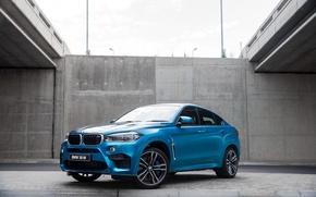 Picture BMW, BMW, SUV, F16, 2015, ZA-spec