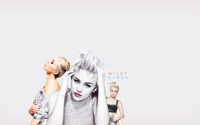 Picture music, young, Miley cruze