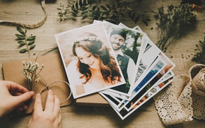 Picture love, photos, pictures, memories