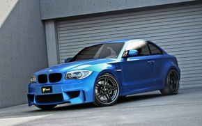 Picture BMW, 2012, coupe, BEST cars and bikes tuning, 3.0L, twinturbo. 425hp, BMW M1 coupe, 0-100 …