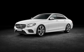 Wallpaper E-Class, W213, Mercedes-Benz, background, Mercedes