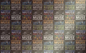 Picture style, music, muse