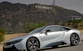 Picture BMW, '2013