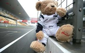 Wallpaper race, toys, Formula 1, machine