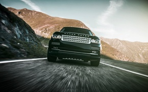 Picture Cars, Amazing, Style, Land, Rover