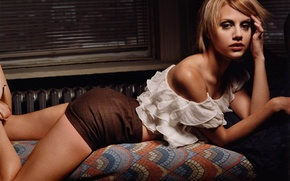Picture actress, singer, and just wonderful girl, was =(, brittany murphy, rip