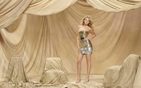 Picture Gossip girl, Gossip Girl, promo, Blake Lively