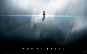Picture Superman, Man of steel, Man of Steel, Henry Cavill