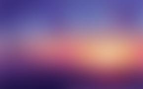 Wallpaper gradient, Minimalism, Background
