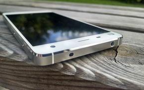 Picture design, smartphone, xiaomi, xiaomi mi4