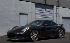 Picture Porsche, Turbo, 991, Pro, Ceramic