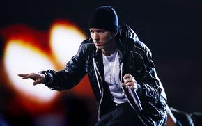 Picture Hip hop, Eminem, Eminem, Rap