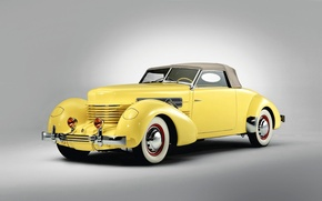 Picture lights, coupe, grille, convertible