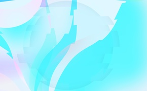 Picture abstraction, Wallpaper, color, vector