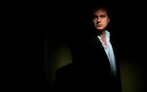 Picture batman, Batman, the dark knight, beginning, inception, Christopher Nolan, Director, Christopher Nolan