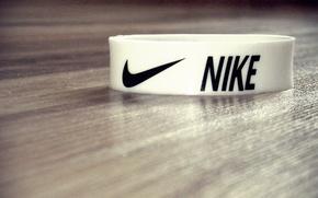 Picture macro, Nike, naik, lapusnik