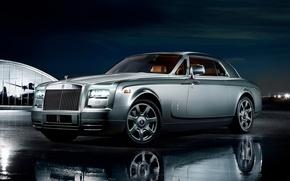 Picture Phantom, Machine, Desktop, Car, Rolls Royce, Car, Beautiful, Coupe, Wallpapers, Beautiful, Phantom, Wallpaper, Automobiles, Collection, …
