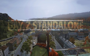 Picture survival, survival, dayz, standalone, dayz standalone, Daisy, daise