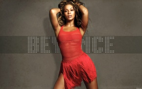 Picture dress, singer, Beyonce, Beyonce, Giselle, Giselle, Knowles, Knowles