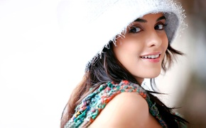 Picture girl, actress, beauty, jennifer kotwal
