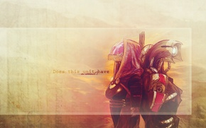 Picture Mass Effect, Tali Zora you Normandy, Legion, Legion, Tali, Tali'Zorah vas Normandy, Geth