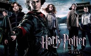 Picture Emma Watson, Emma Watson, Robert Pattinson, Daniel Radcliffe, Robert Pattinson, Harry Potter, Hermione Granger, Daniel …