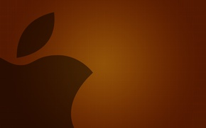 Picture style, Apple, America, firm, quality, apple trade mark