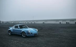Picture porsche, Porsche, carrera