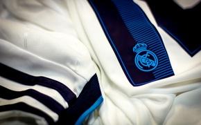 Picture football, form, adidas, real madrid, real Madrid, football, do, 2013, kit