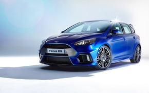 Picture Ford, focus, Focus, Ford, 2015