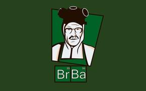Picture Breaking bad, Breaking Bad, Bryan Cranston, AMC, Walter White, Walter Hartwell White