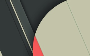 Picture white, line, grey, pink, Android, texture.round