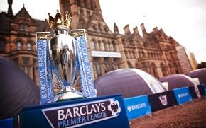 Picture England, Cup, The Premier League, League, barclays premier league, English Premier League