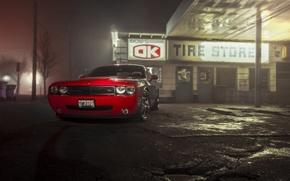 Picture Dodge, Viper, SRT